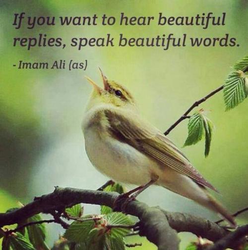 Praising Quotes For Girls. QuotesGram
