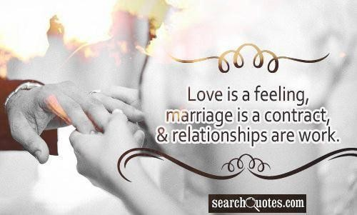 Christian Quotes About Relationships. QuotesGram