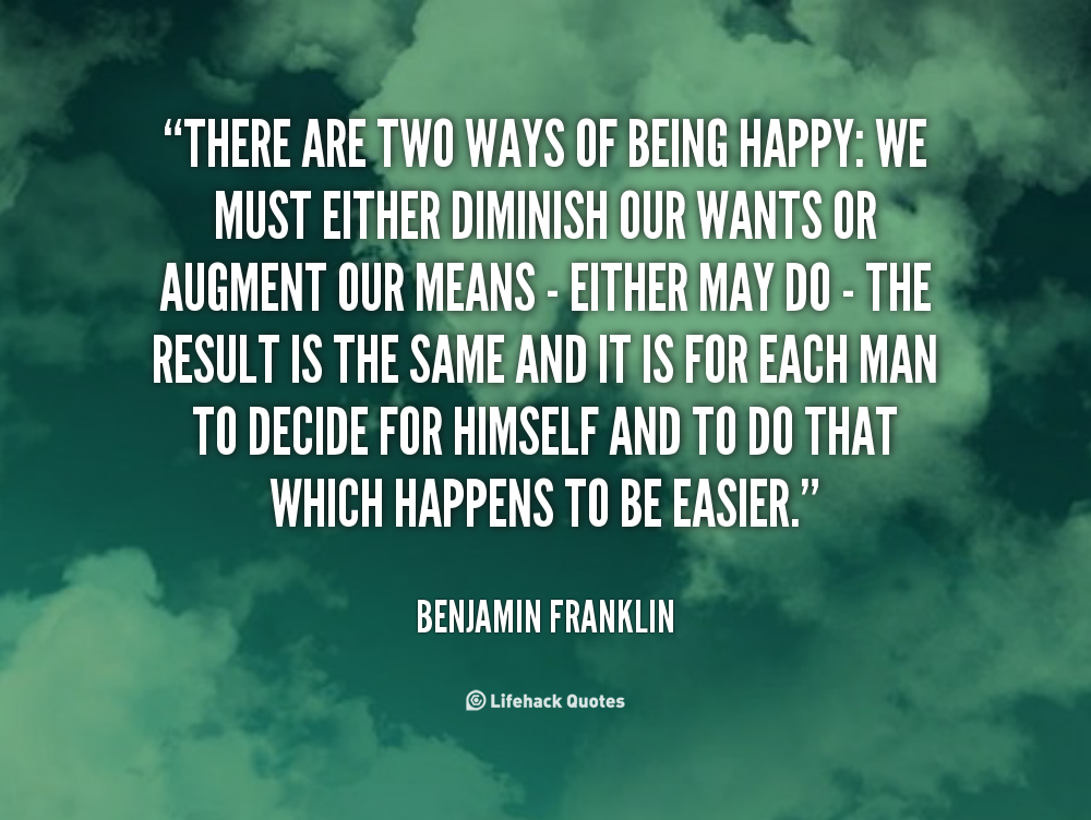 Being Quotes. QuotesGram