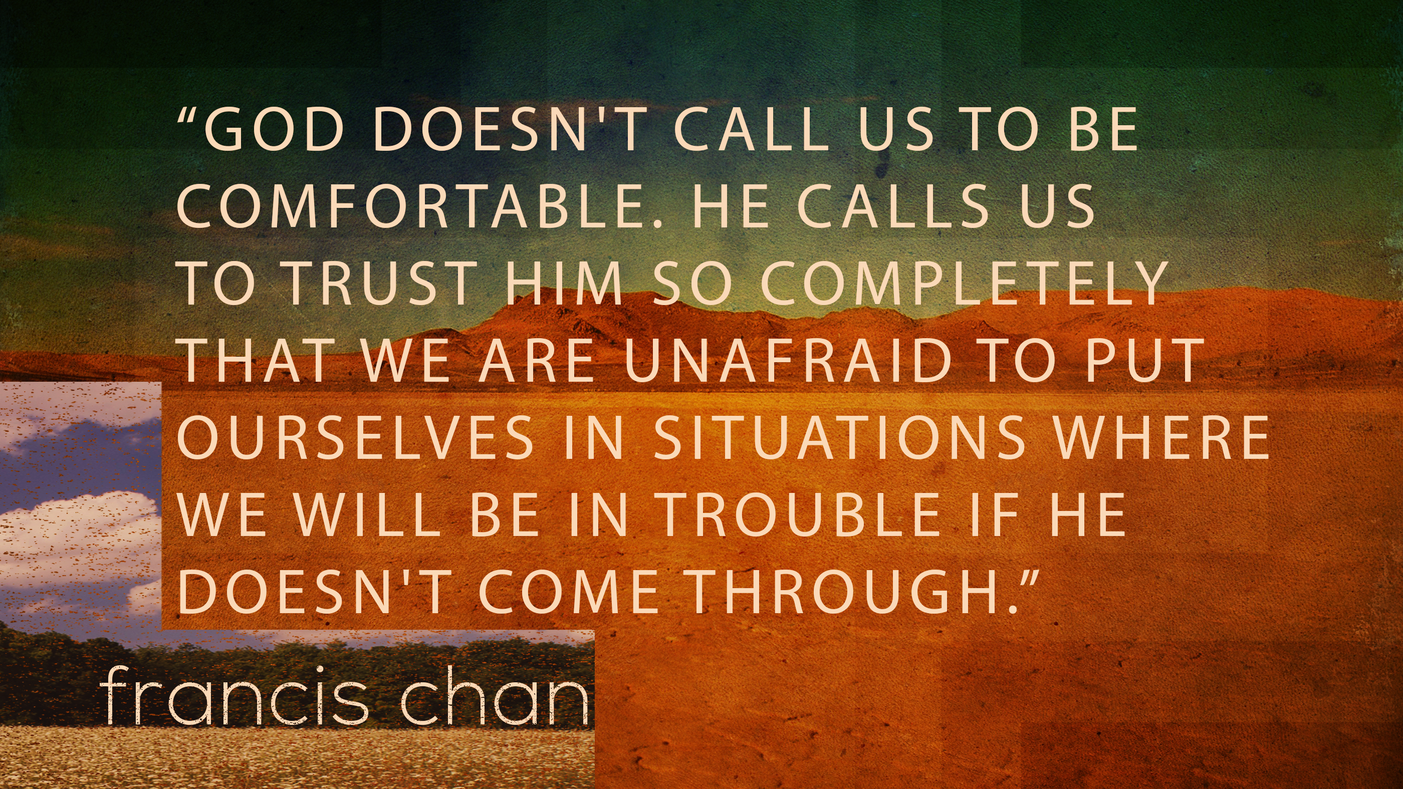 francis chan quotes  quotesgram