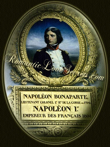 a biography of the life and achievements of napoleon bonaparte