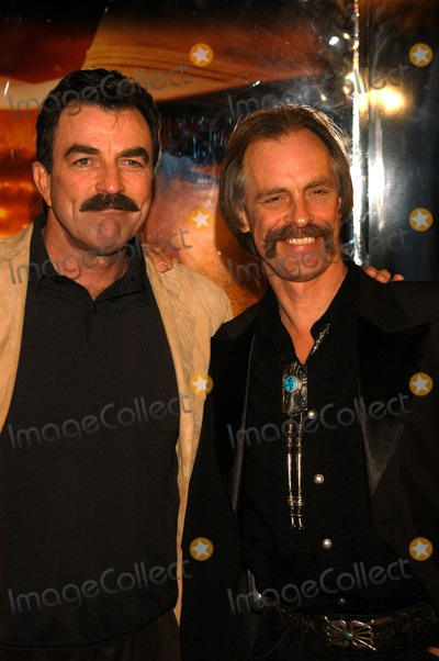 Tom Selleck Monte Walsh Quotes Quotesgram