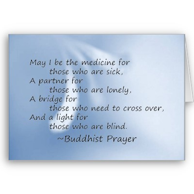 Pray For The Sick Quotes Quotesgram