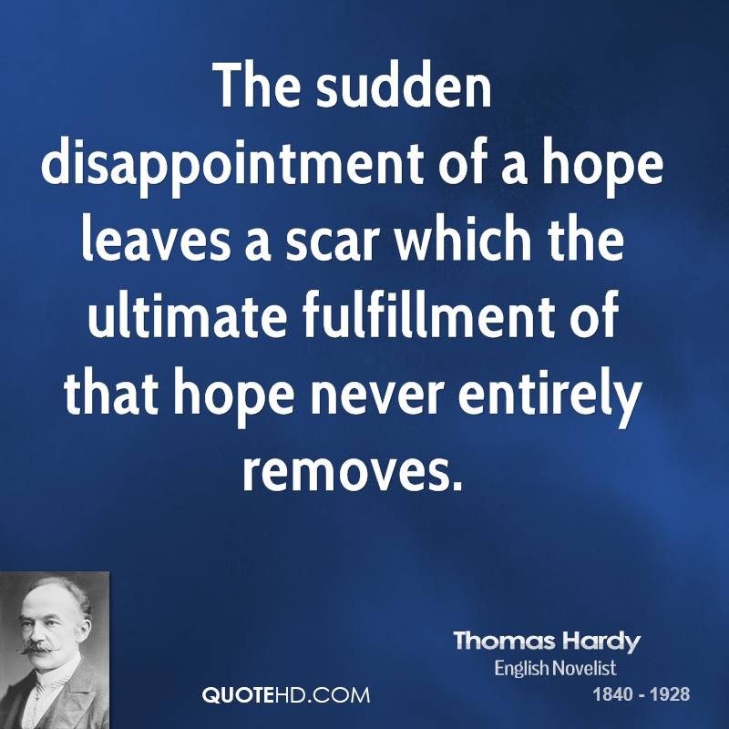 how does thomas hardy delelop suspense essay How does thomas hardy create and maintain essay b  a short story written by thomas hardy  how does thomas hardy delelop suspense .