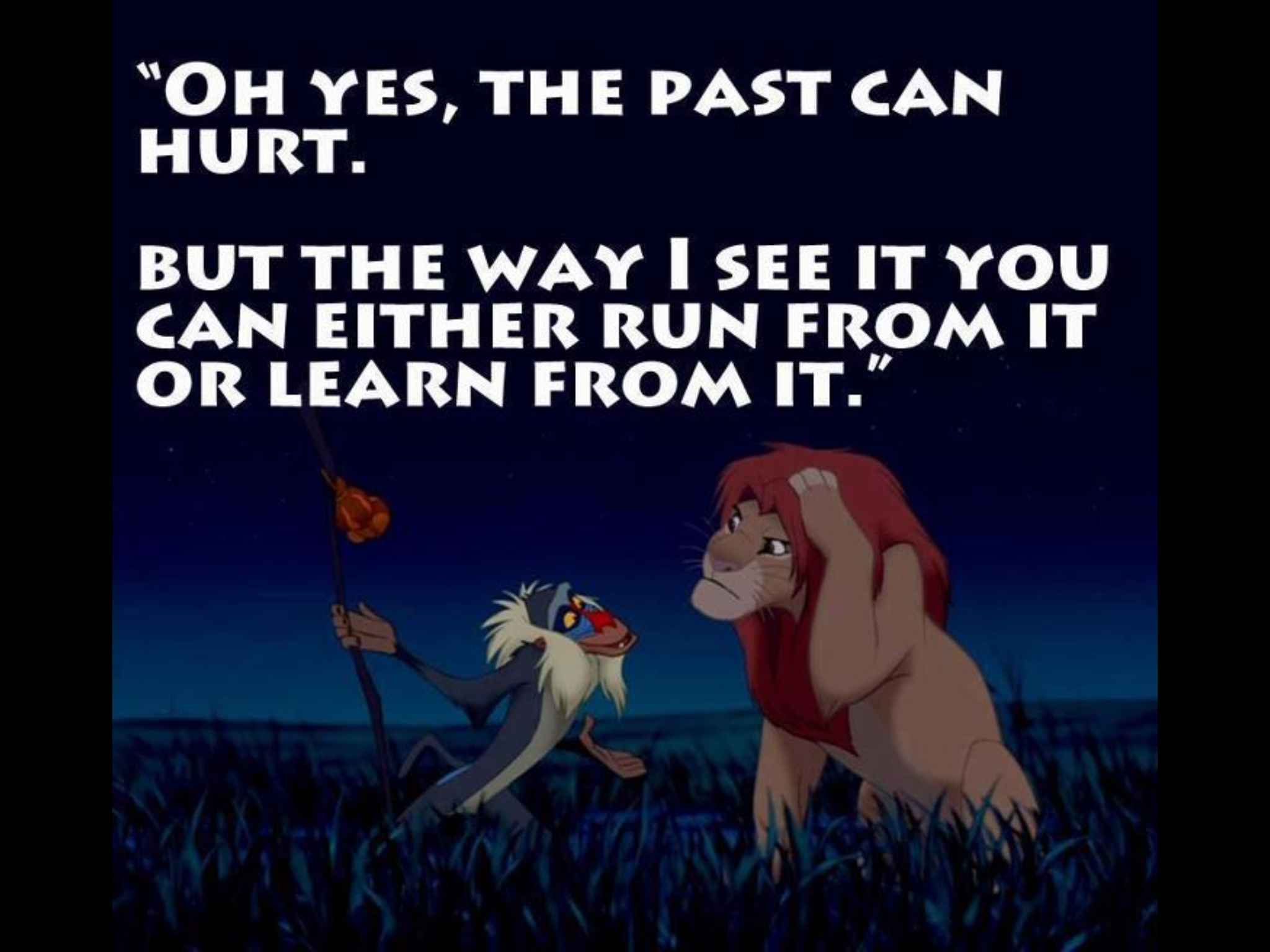 Disney Love Quotes : Disney Famous Quotes About Love. QuotesGram