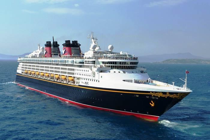 Cute Cruise Ship Quotes Quotesgram: Disney Cruise Quotes. QuotesGram