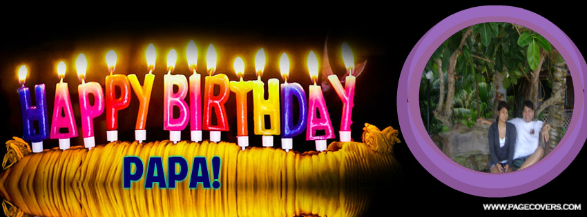 Happy Birthday Godmother Quotes Quotesgram: Happy Birthday Papa Quotes. QuotesGram