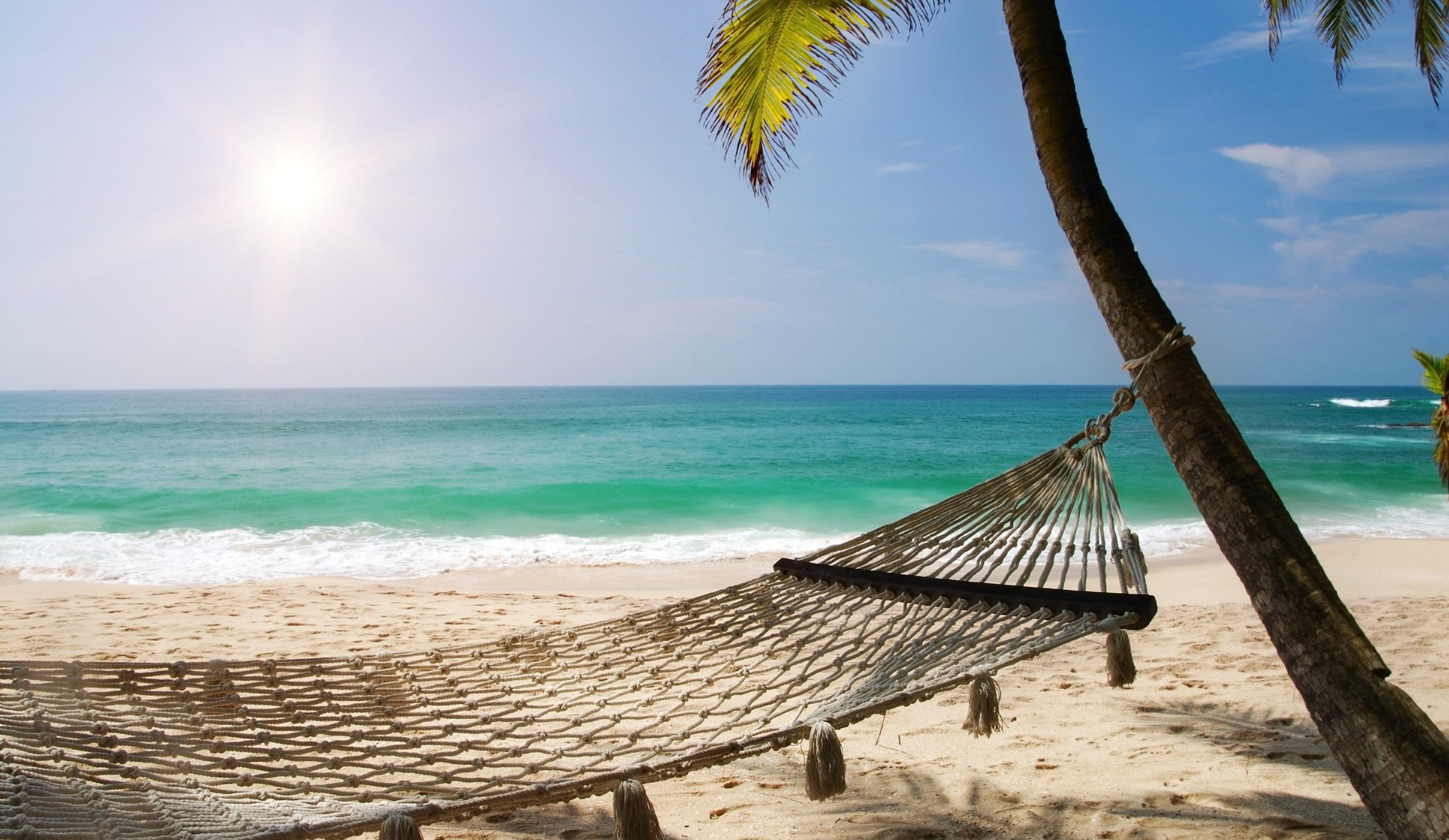 Beach Retirement Quotes Quotesgram