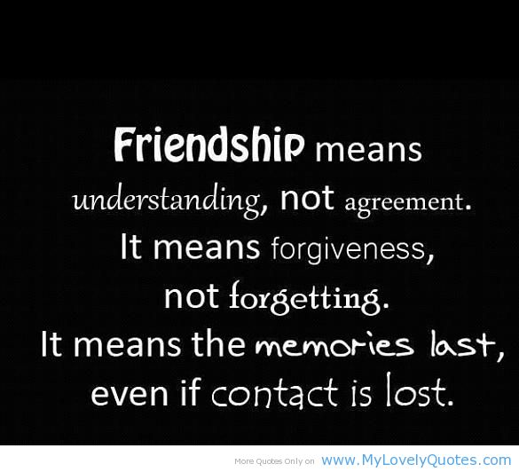 Saying Quotes About Sadness: Sad But True Friends Quotes. QuotesGram