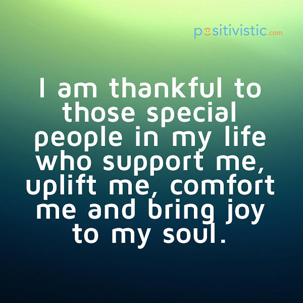 Special Person Quotes: Quotes About Special People In Your Life. QuotesGram