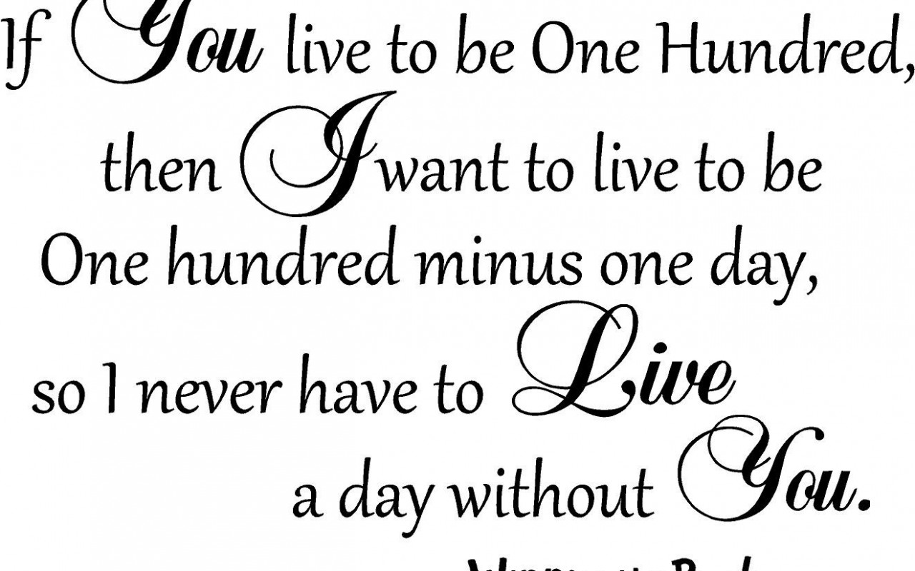 pooh bear quotes about life quotesgram
