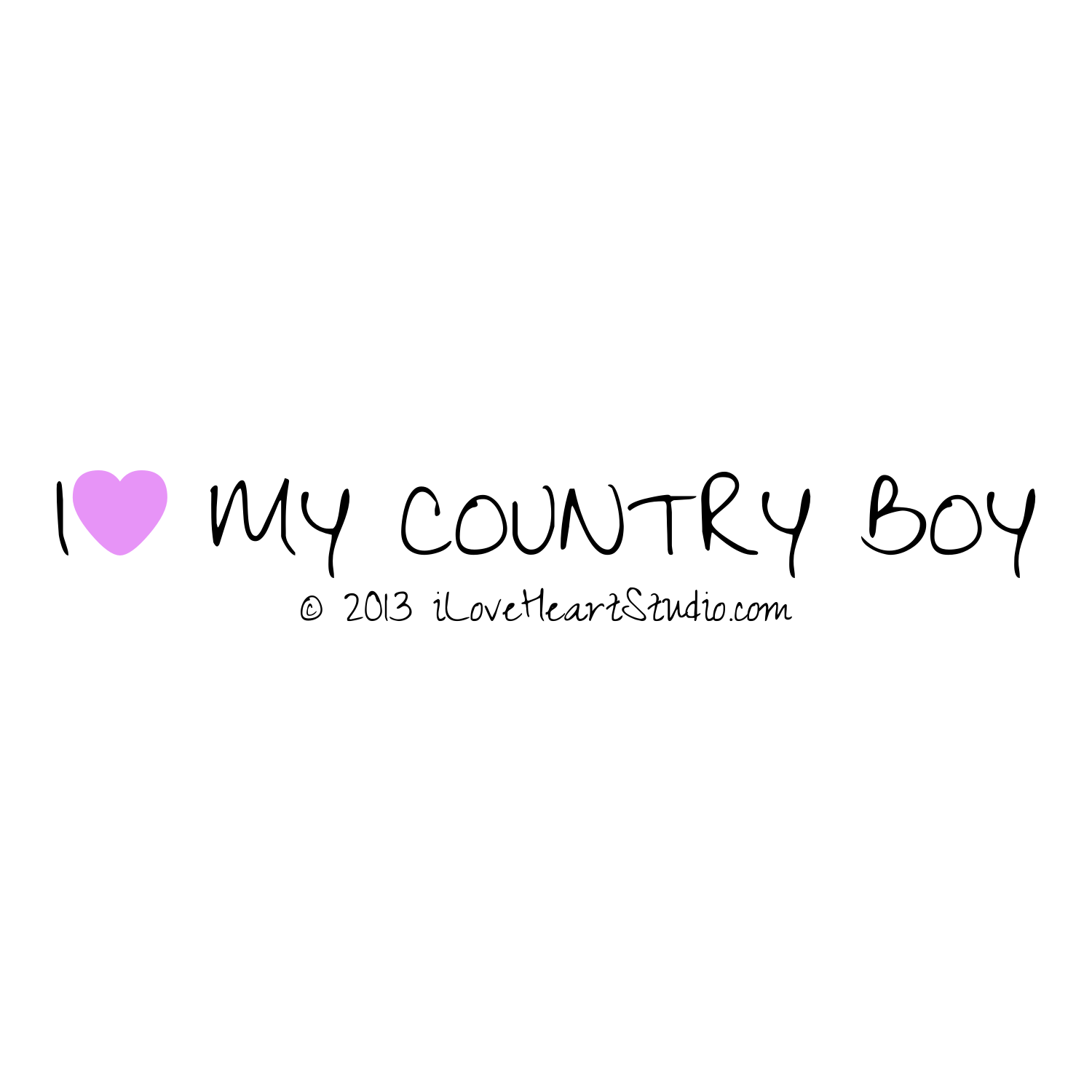 In Love With A Boy Quotes: I Love Country Boys Quotes. QuotesGram