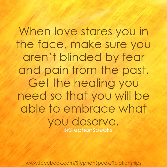 Quotes About Love For Him: Insightful Quotes About Relationships. QuotesGram