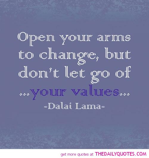 Dalai Lama Happy Birthday Quotes