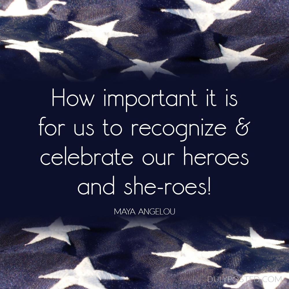 Veterans Day Appreciation Quotes. QuotesGram