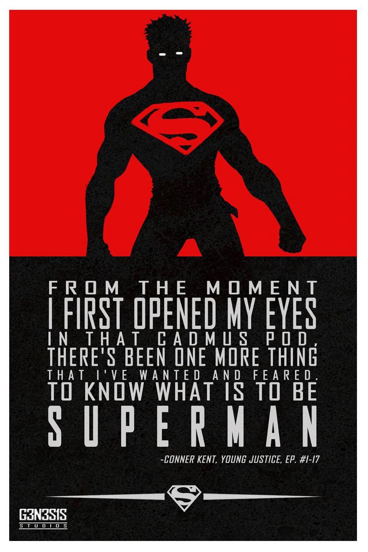 Dc Comics Quotes. QuotesGram