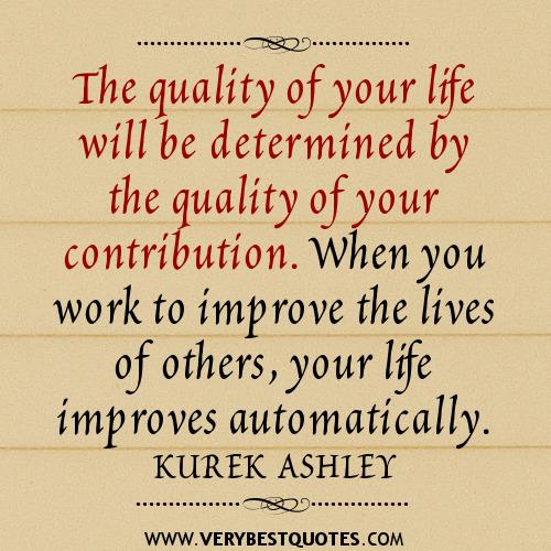 Encouraging Quotes For Volunteers. QuotesGram