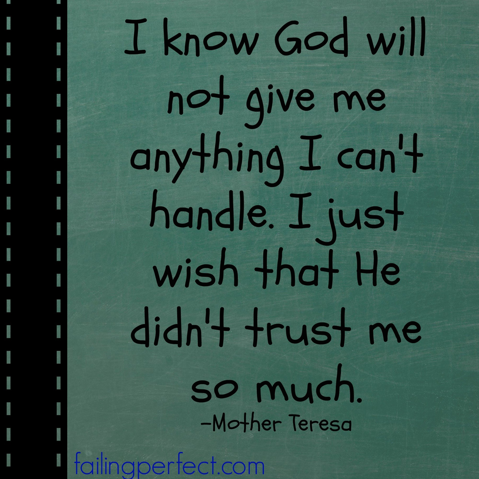 Quotes During Difficult Times: God During Difficult Times Quotes. QuotesGram