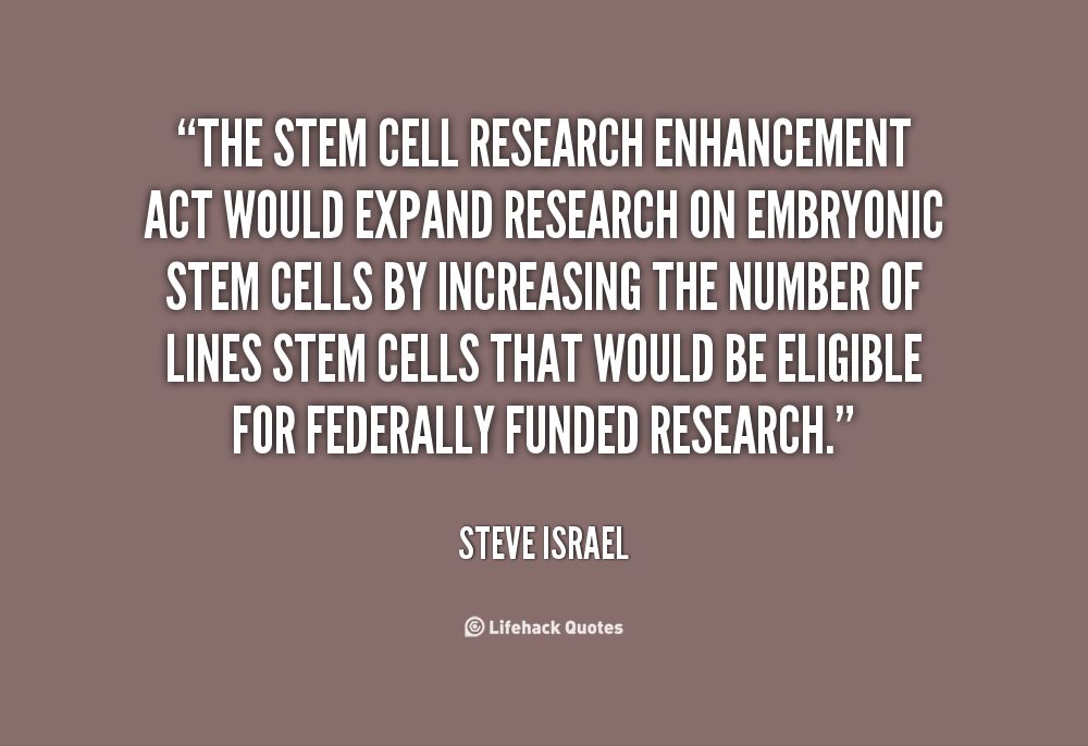 Most Downloaded Stem Cell Research Articles
