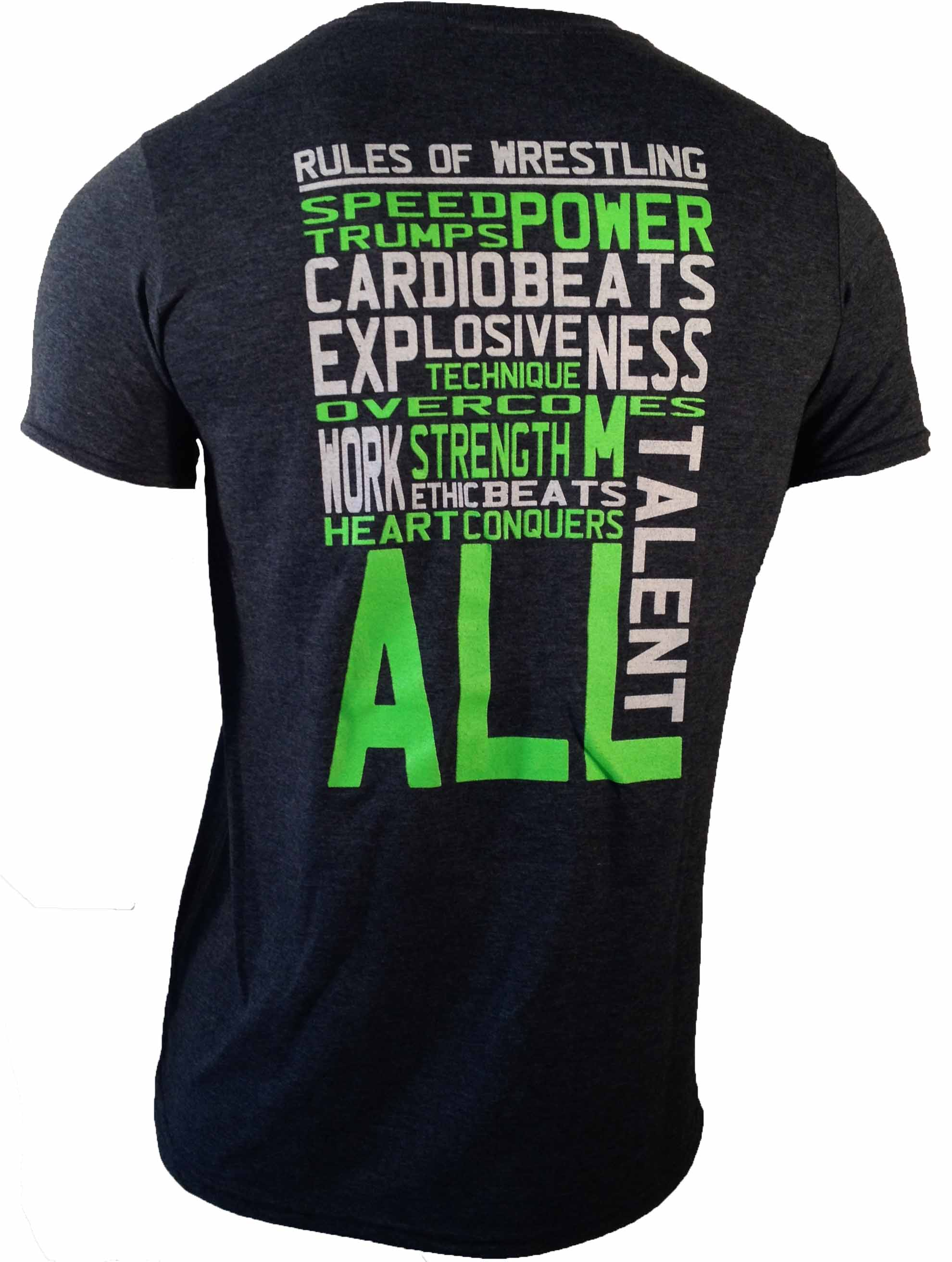 Wrestling Quotes And Sayings For T Shirts Quotesgram