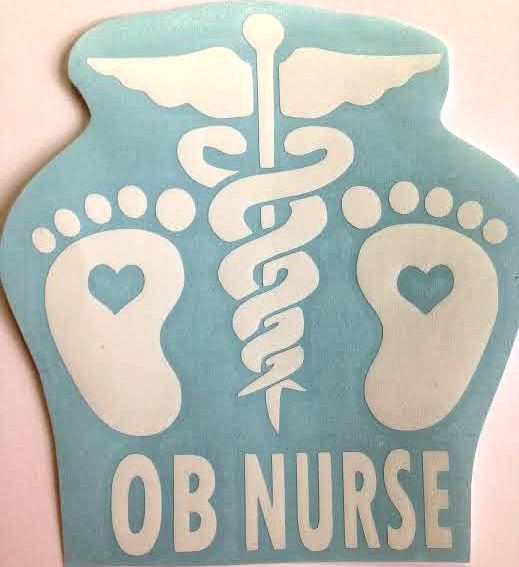 obstetrics and nurse The association of women's health, obstetric and neonatal nurses is a 501(c)3 membership organization that promotes the health of women & newborns.