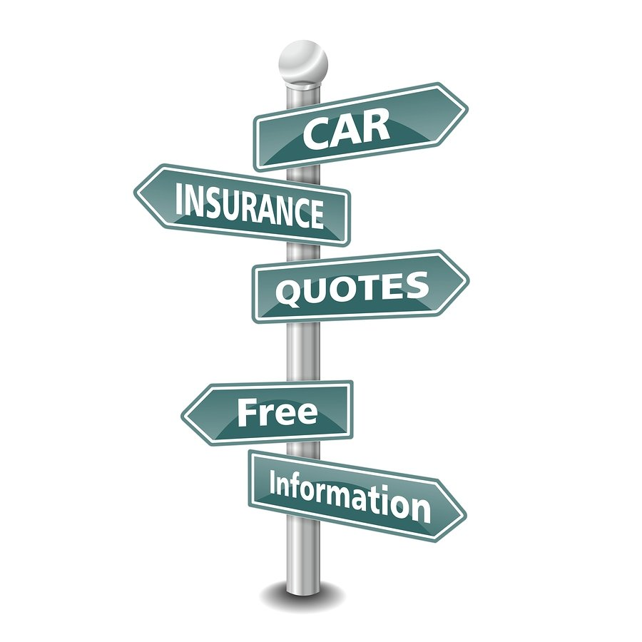 Insurance Quotes: Homeowners Insurance Quotes Auto. QuotesGram
