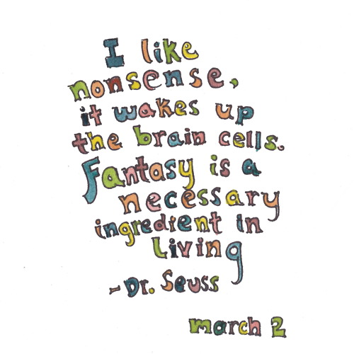Quotes About March Birthdays. QuotesGram