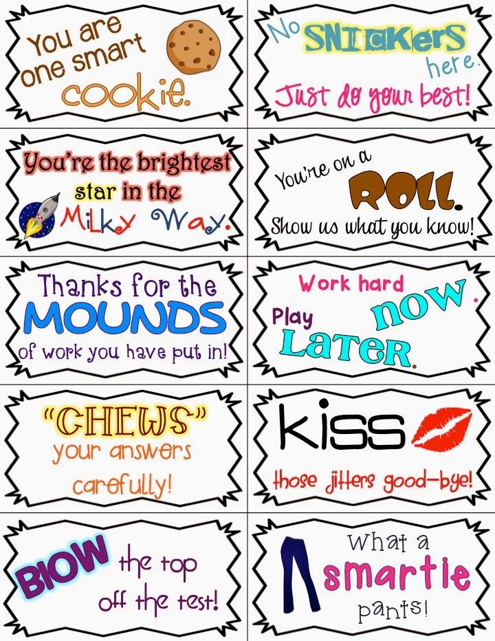 1809956408-Slide03 Talent Show Ideas For Kindergarten on flyer template blank, certificate template,