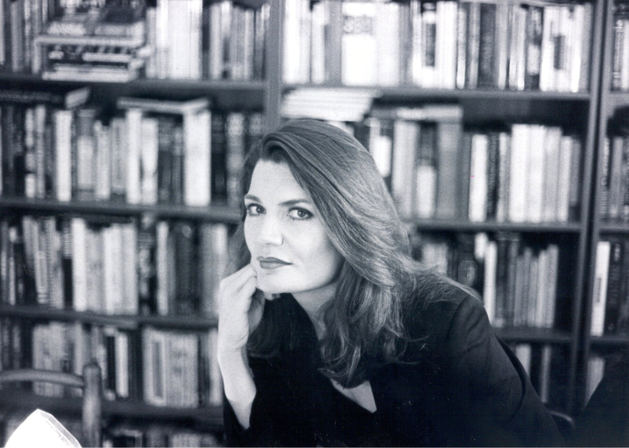 Jeannette Walls Her Quotes About Parents. QuotesGram