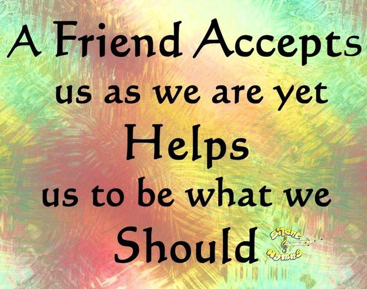 True Meaning Of Friendship Quotes. QuotesGram