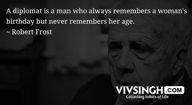 Robert Frost Quotes: Robert Frost Quotes About Hands. QuotesGram