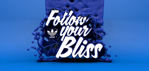 adidas football quotes - photo #33