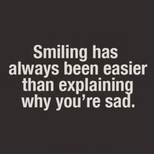 Sad Quotes About Depression: Sad Depressing Quotes. QuotesGram