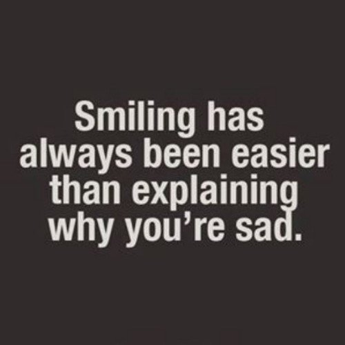 Sad Depressing Quotes: Sad Depressing Quotes. QuotesGram