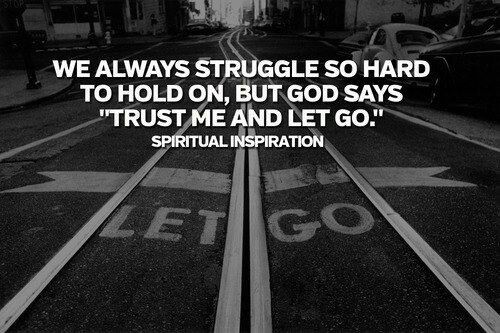 Td Jakes Quotes On Family: Td Jakes Quotes On Struggle. QuotesGram