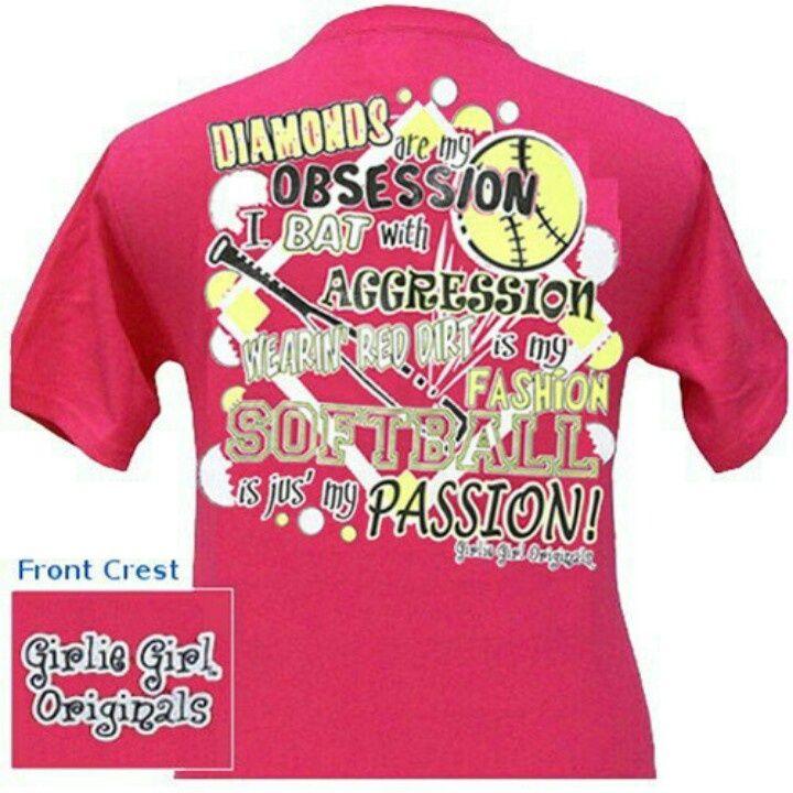 Southern Girl Shirt Designs