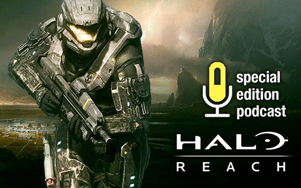 Halo 4 Quotes Quotesgram: Halo Reach Quotes. QuotesGram