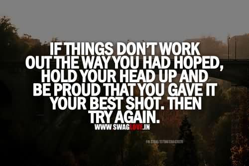 Best Shot Quotes. QuotesGram