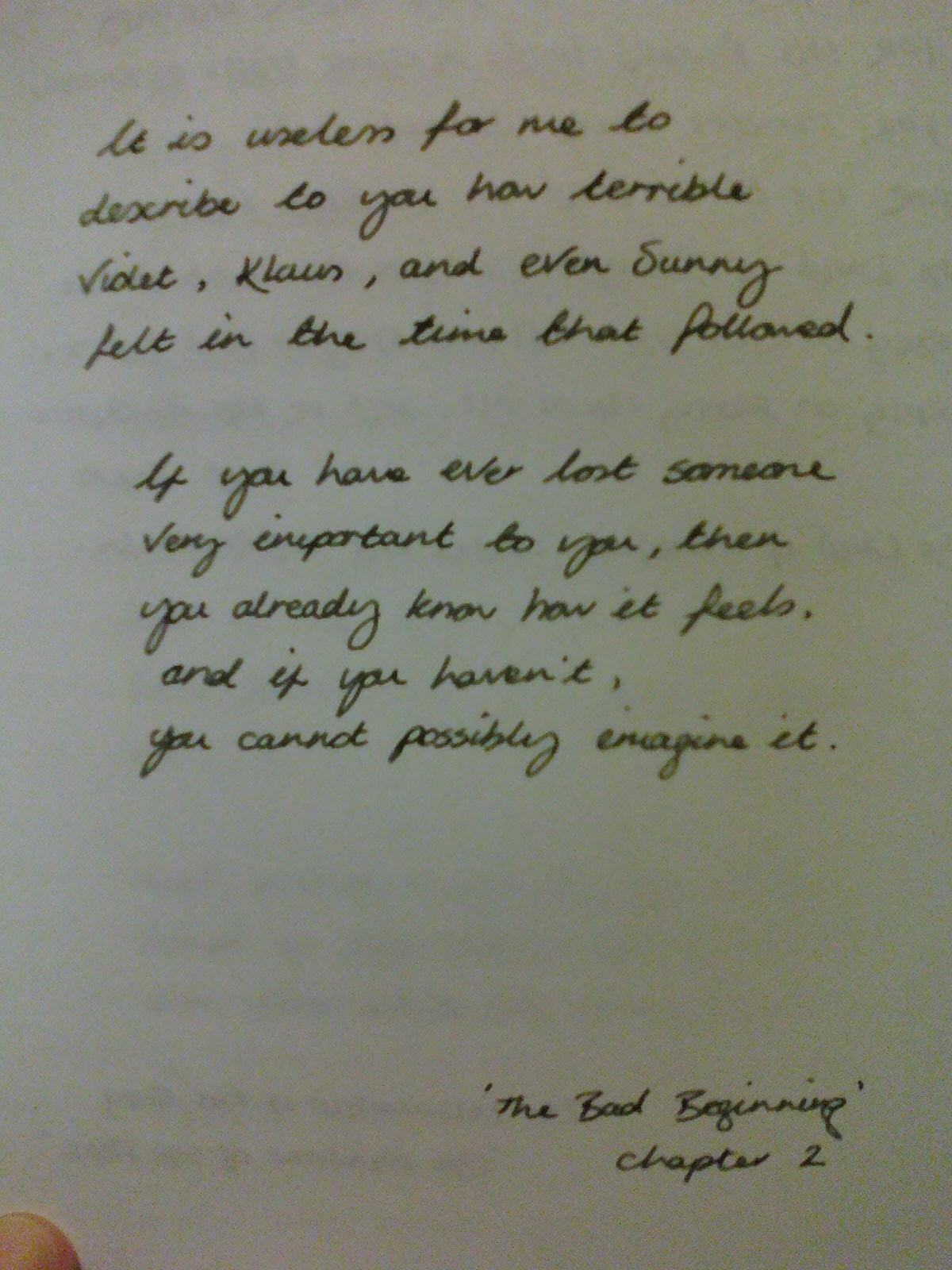 book thief important quotes  quotesgram