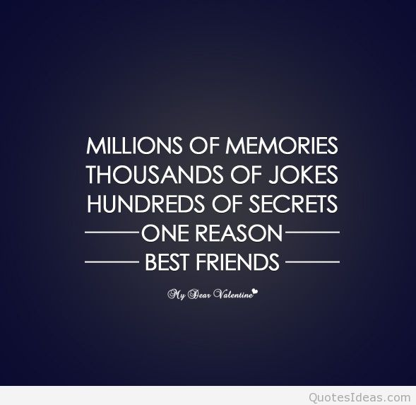 Quotes About Friendship Ending: Sad Quotes About Friendships Ending. QuotesGram