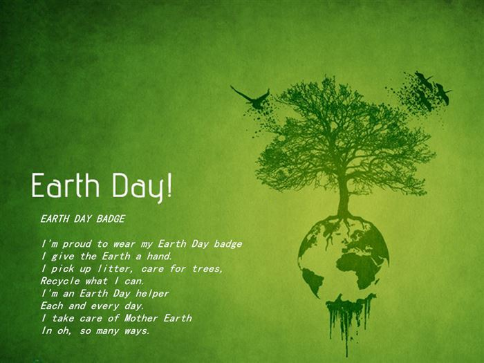 earth day quotes for kids - photo #20