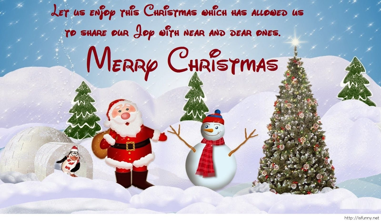 The 45 Best Inspirational Merry Christmas Quotes Of All: Merry Christmas Funny Quotes. QuotesGram