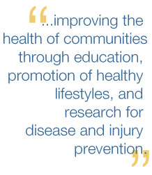 Health and Fitness Quotes | 12 Inspirational Quotes  |Community Health And Wellness Quotes