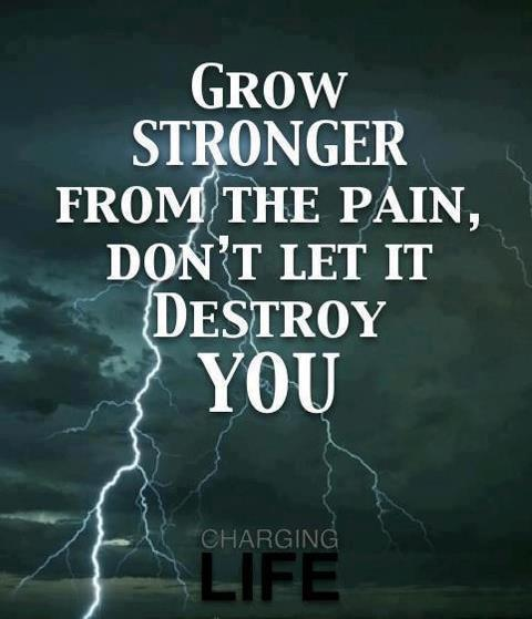 Pain And Life Quotes: Inspirational Quotes About Chronic Pain. QuotesGram