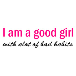 Bad Girl Quotes Xanga Quotesgram. Humor Weather Quotes. Inspirational Quotes Signs. Winnie The Pooh Quotes Necklace. God Quotes With Flowers. A Single Man Quotes Kenny. Nice Country Quotes. Instagram Bio Quotes Yahoo. Life Quotes Meaning