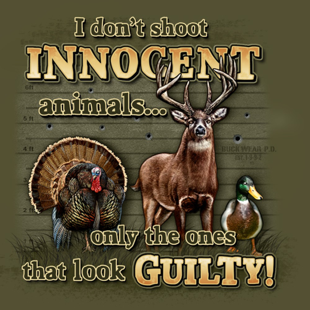 hunting and fishing quotes funny quotesgram
