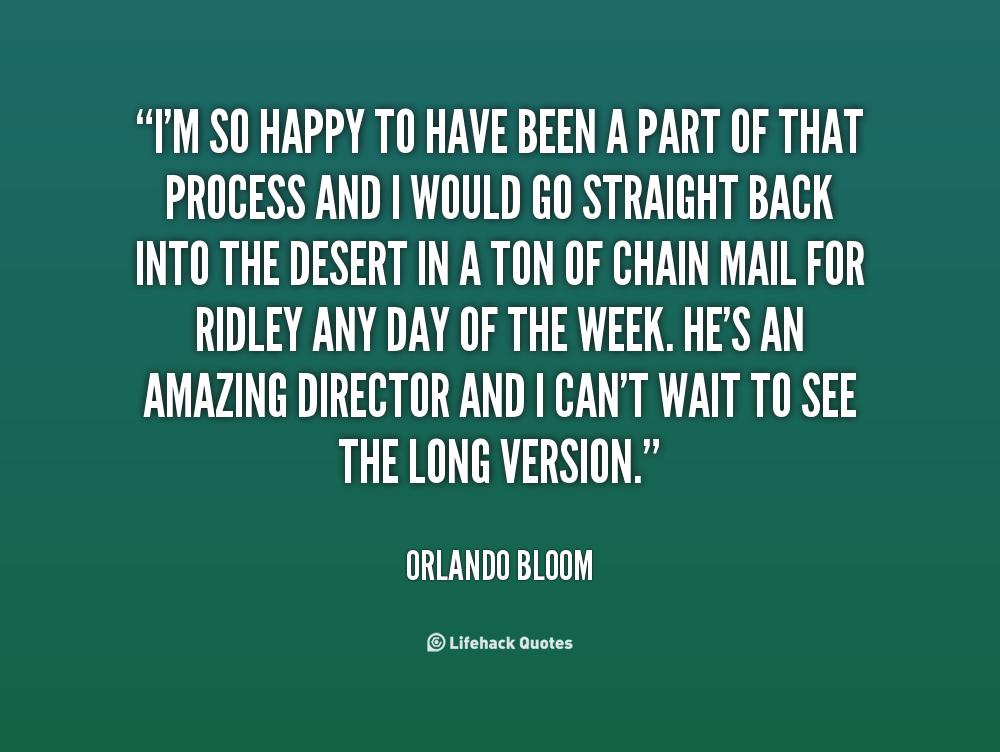 Happy Quotes: Im So Happy Quotes. QuotesGram