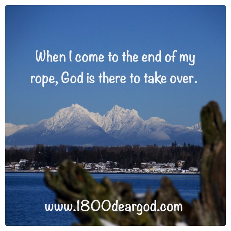 Tough Battles Bible Quotes. QuotesGram