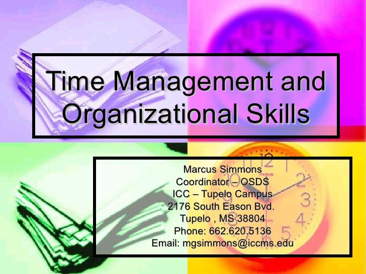 quotes about organizational skills  quotesgram