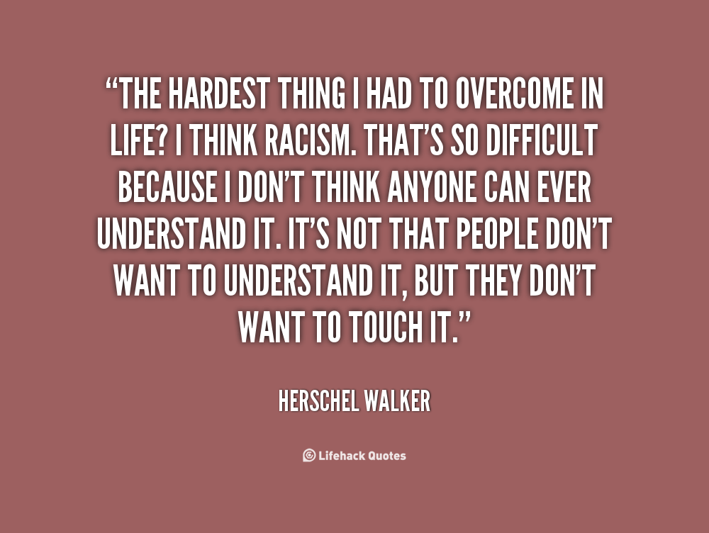 Quotes About Overcoming Things. QuotesGram
